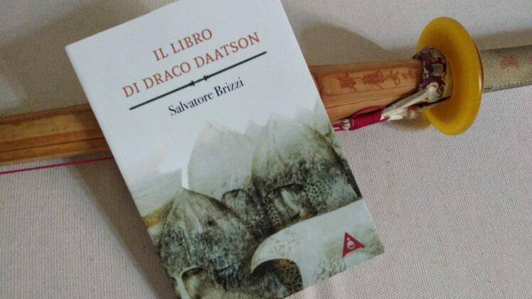 Draco Daatson (Eng/Ita)