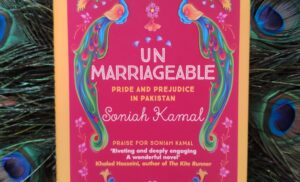 Unmarriageable (Eng/Ita)