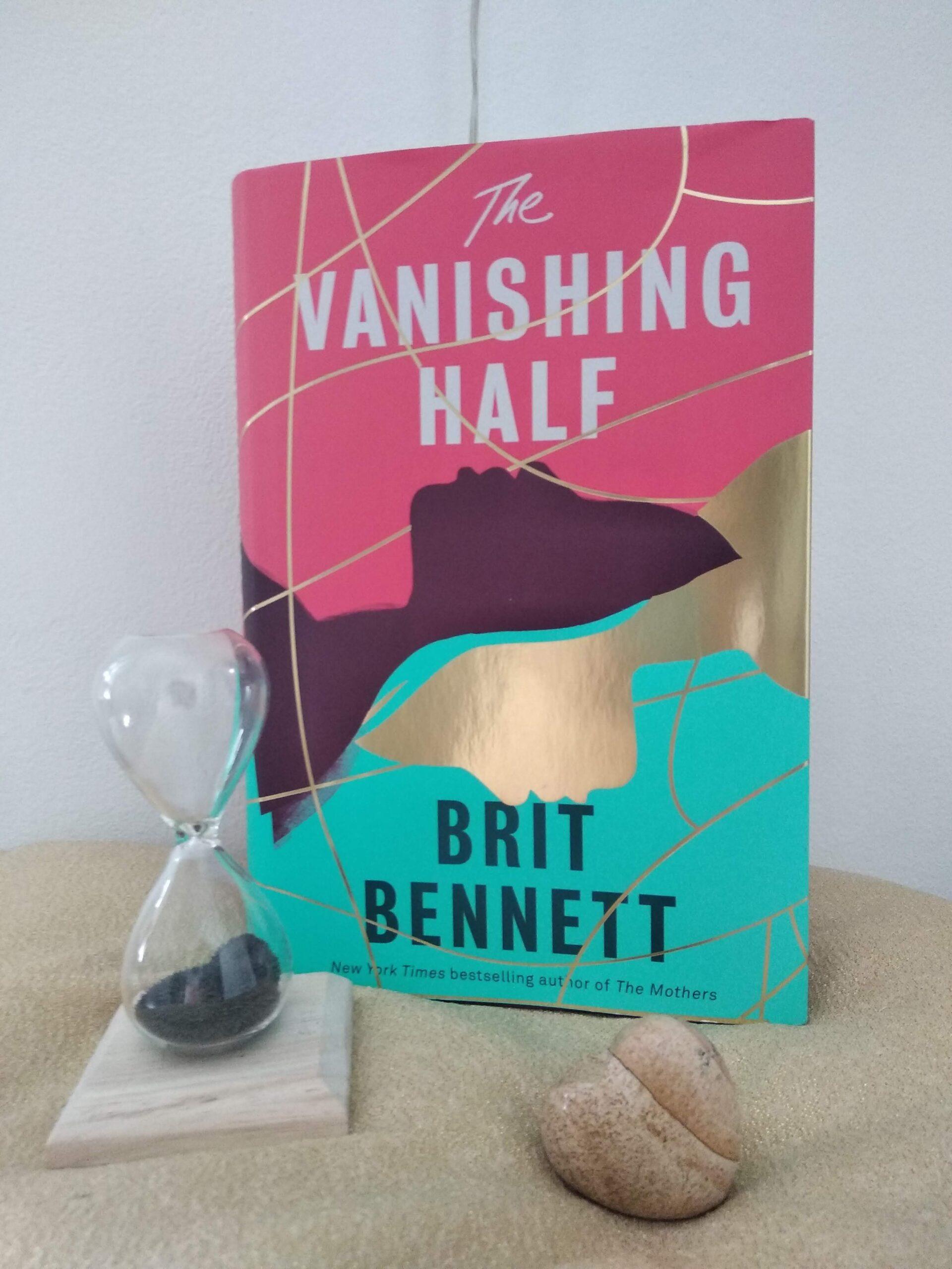 The Vanishing Half (Eng/Ita)