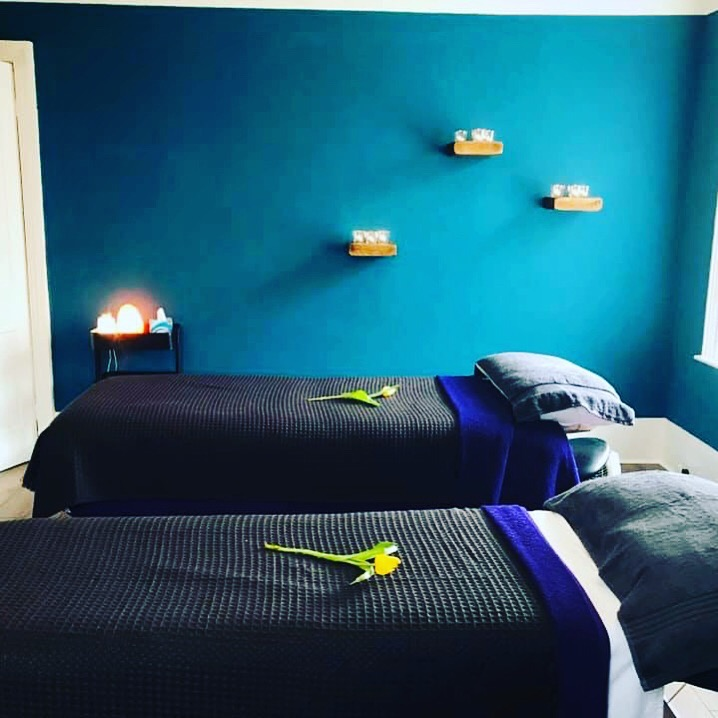 Therapy Room Hire Leeds