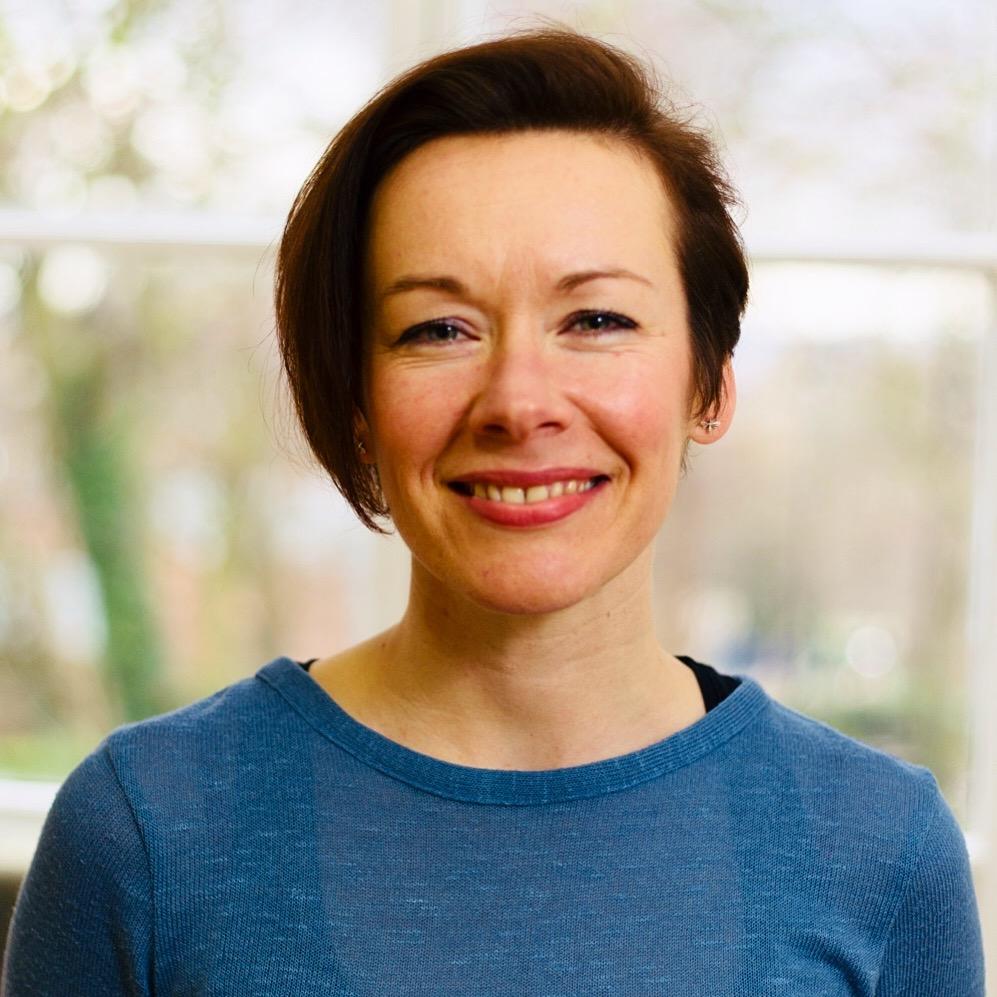 Louise Lowery Leeds