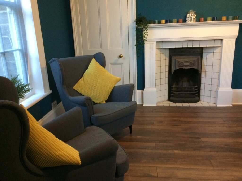 Counselling Room Hire Leeds