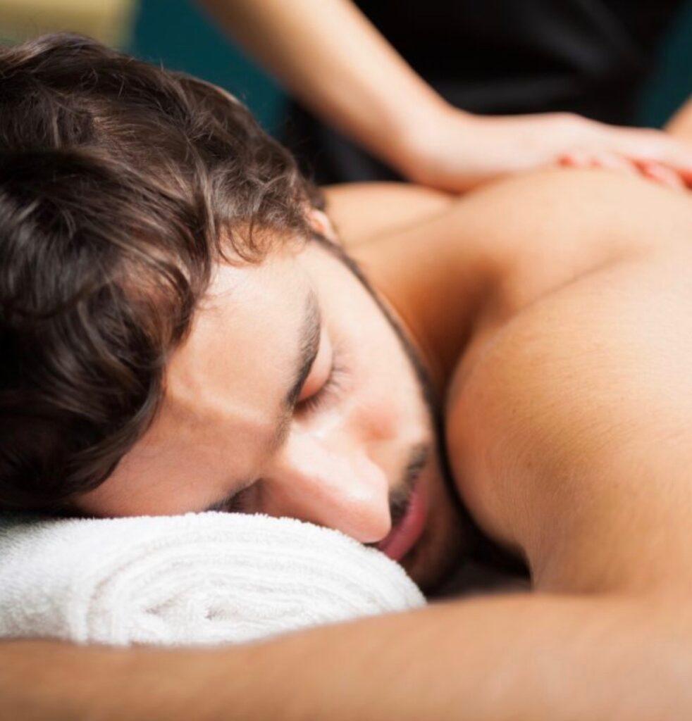 Corporate Yoga & Therapies