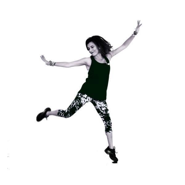 Dance Fit Leeds