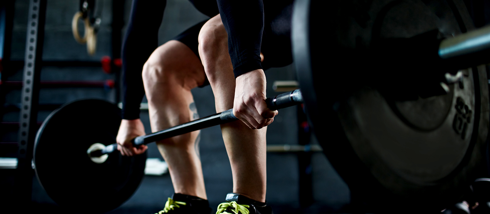 MOVE. PERFORM. SUCCEED.  Pierce Physical Therapy & Sports Rehab Will Get You Better, Faster