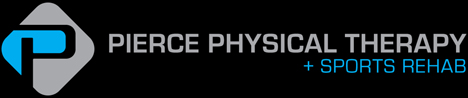 Pierce Physical Therapy + Sports Rehab