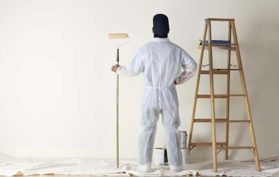 Surviving a DIY Renovation