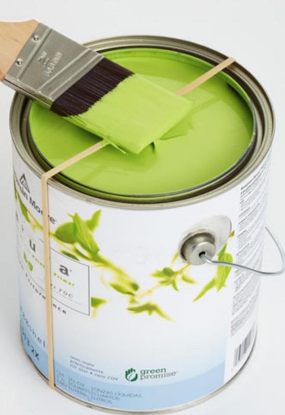 Do It Yourself – Top 10 DIY Painting Hacks