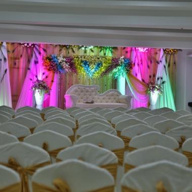 saree-ceremony