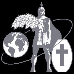 國際短宣使團 International Fellowship of Christian Short Term Missions