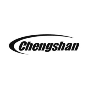 CHENGSAN