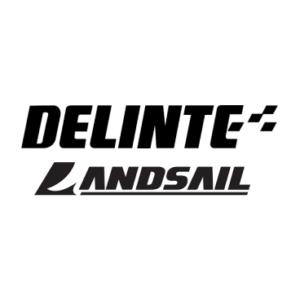 Delinte / Landsail Thailand