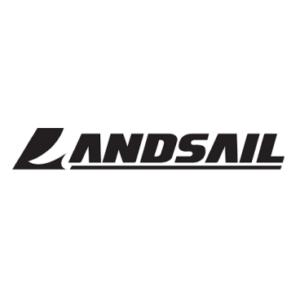 LANDSAIL THAILAND
