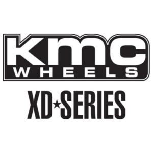 XD Series KMC