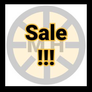SALE items !!!