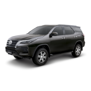 Pick-up truck/ Mid Size SUV/ Big Body Vehicle