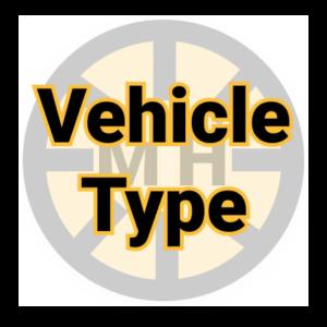 Vehicle Type