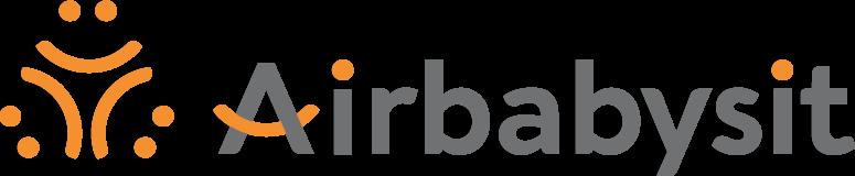 Airbabysit