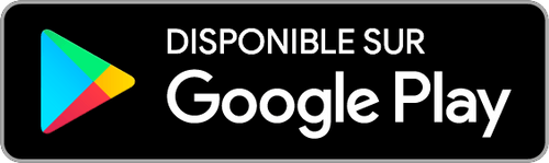 google-play-badge-p-500