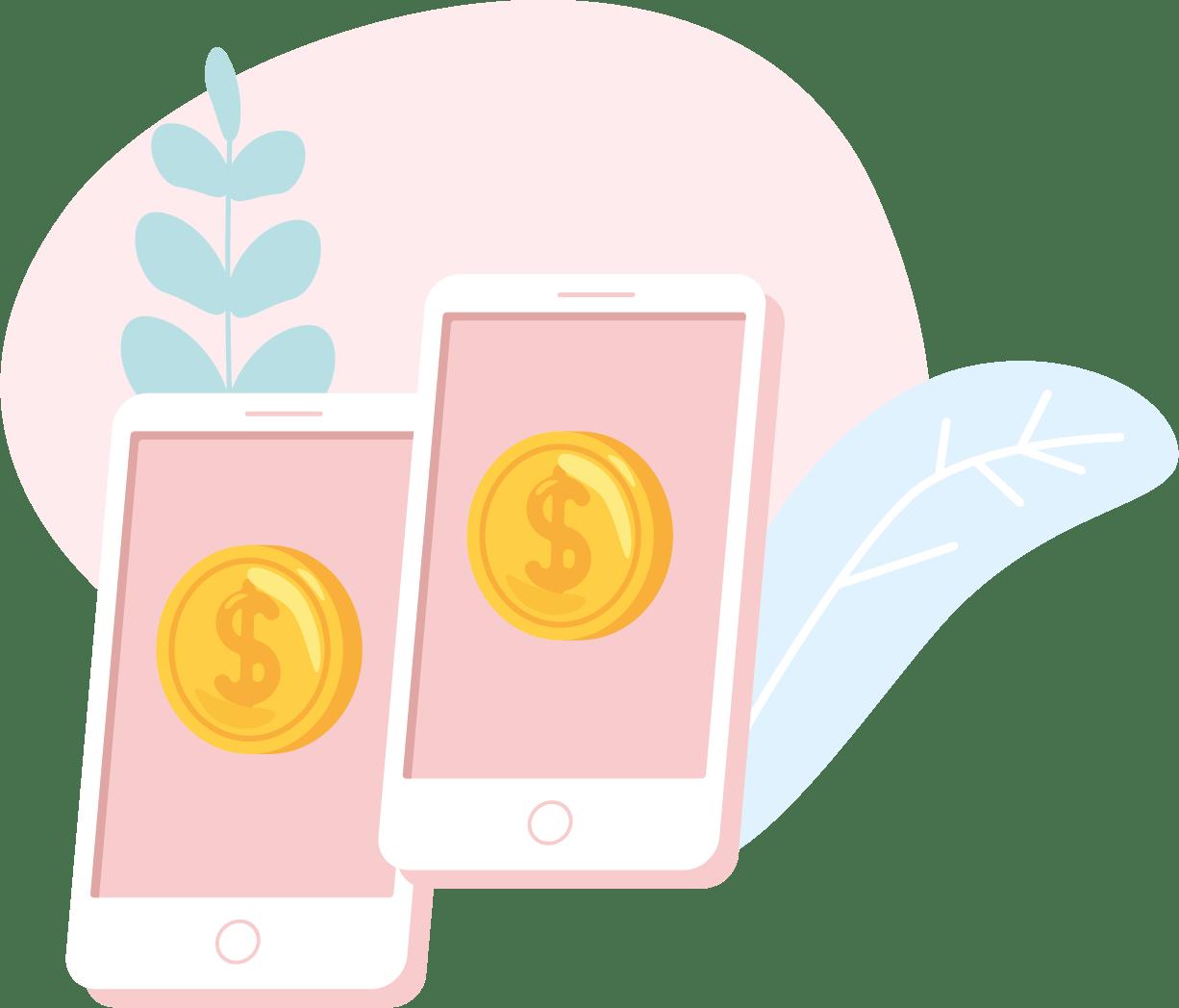 paiement-abonnement-garde
