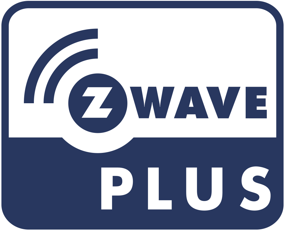Z-wave home automation introduction, market size, analysis, growth, trends and forecast.