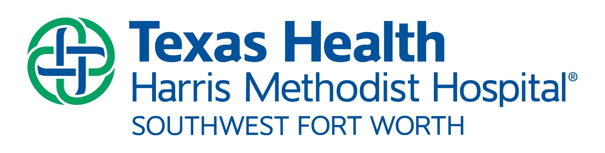Texas Health Harris Methodist Hospital Southwest Fort Worth