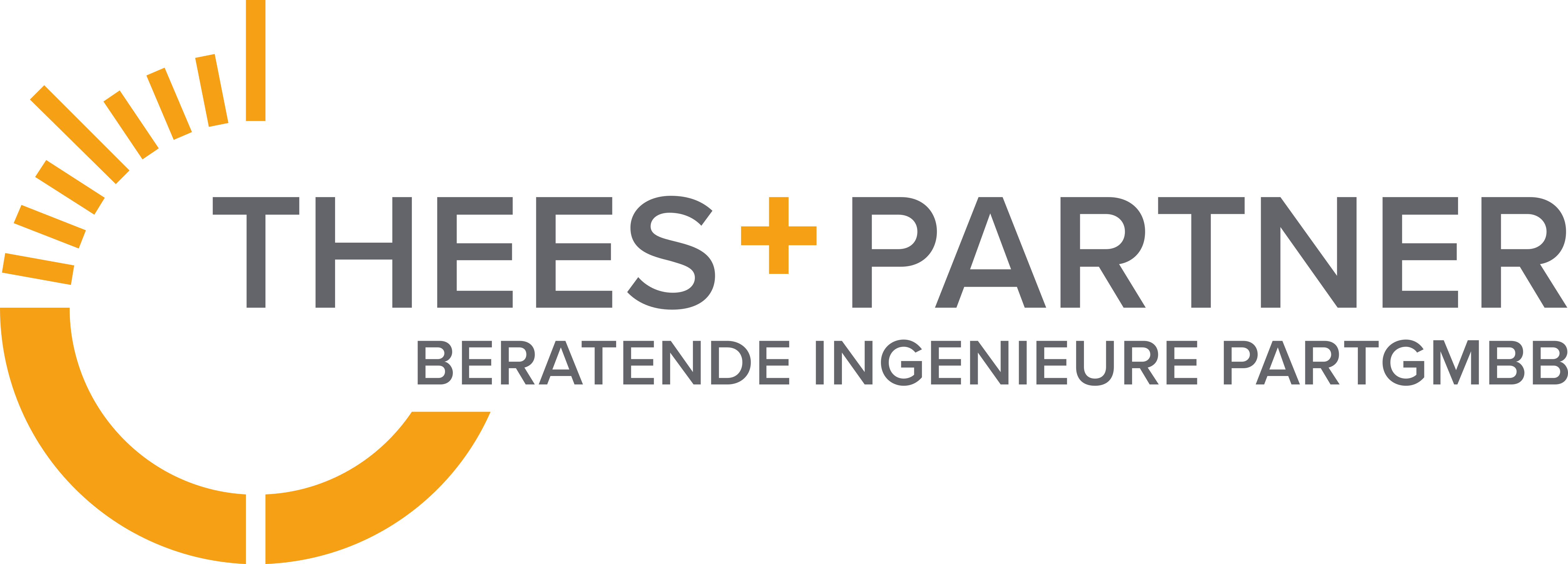 THEES+PARTNER