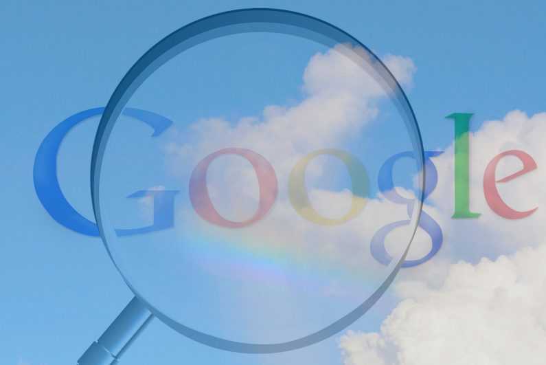 magnifying-glass-google