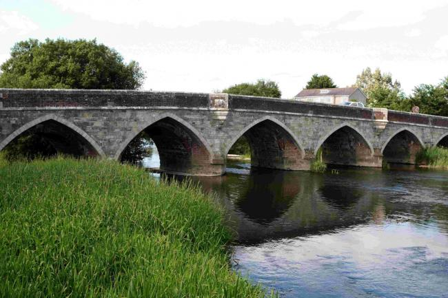 cyan designs wimborne about julians bridge