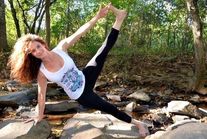 Top 15 Reasons to start Yoga Practice