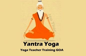 What are Yantra Yoga and its benefits