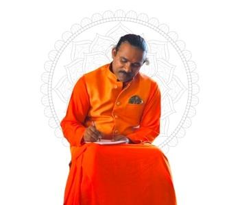 Mahesh Ji Teacher