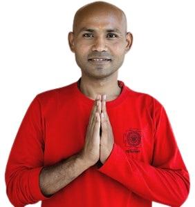 Sant Prakash