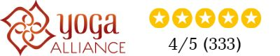 Yoga Alliance review
