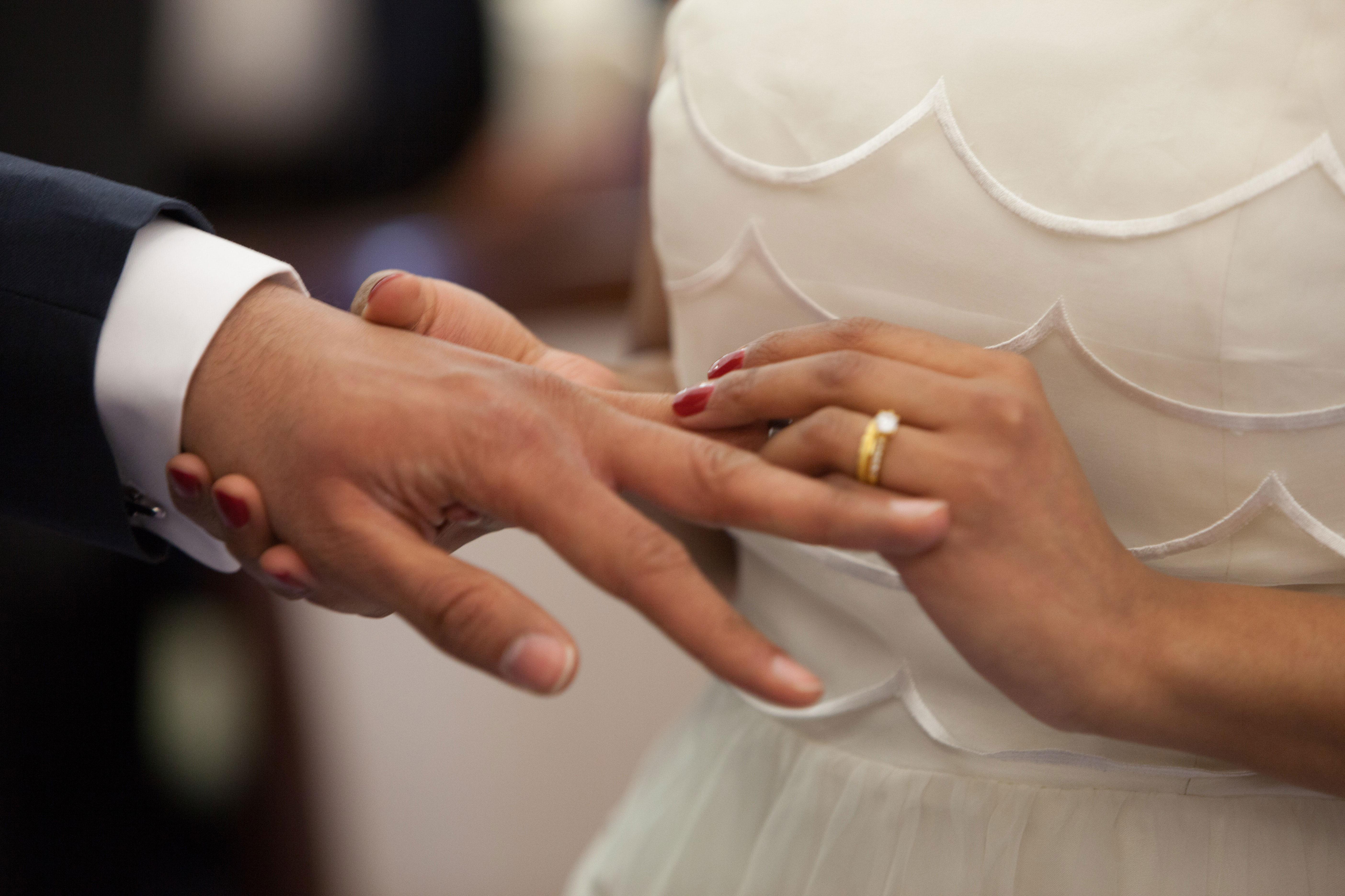 celebracion-bodas