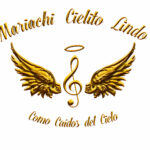 mariachi-cielito-lindo