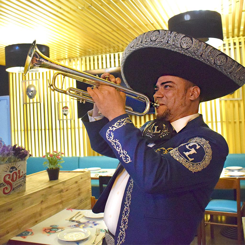 boda-con-mariachi