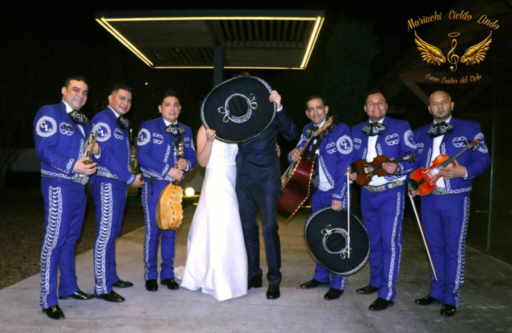 bodas-con-mariachi