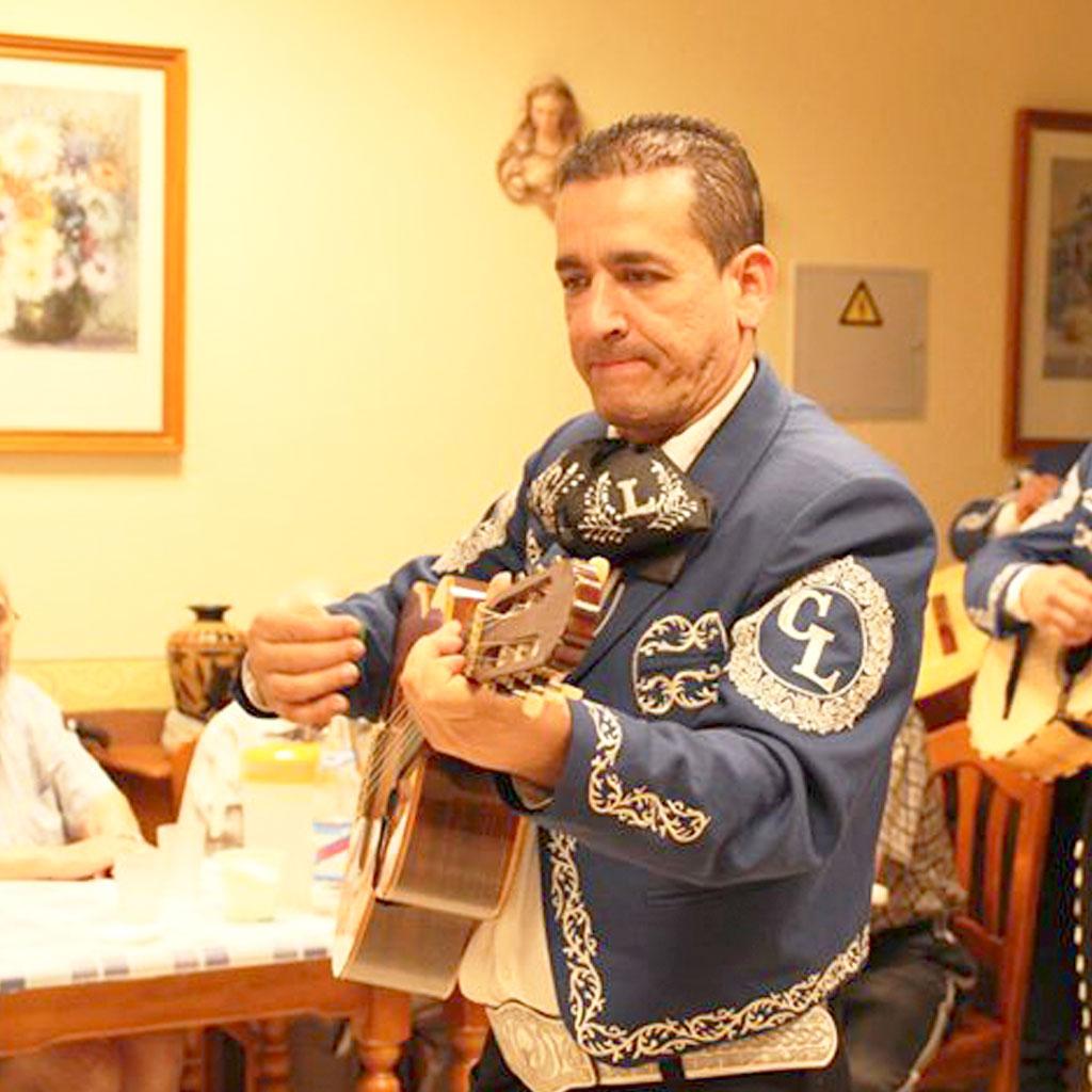 mariachi-en-barcelona
