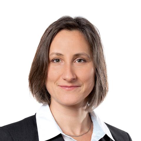 Jasminka Roth