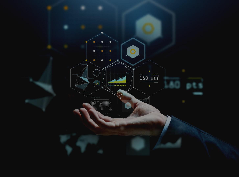 consulting Switzerland - smart process design