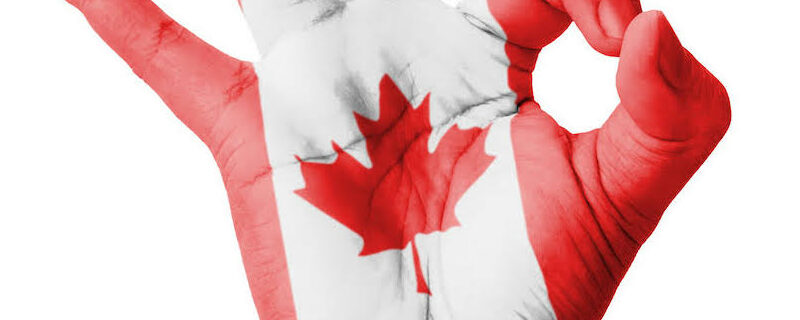 MDSAP replaces CMDAS in Canada - Consulting Switzerland Medical Devices