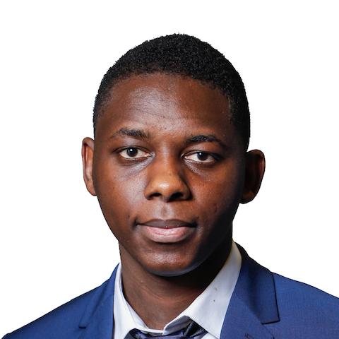 Lassana Diabira