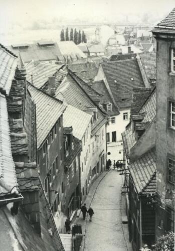 Meissen 1971