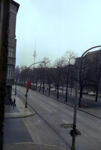 1978 Schoenhauser Allee (95)