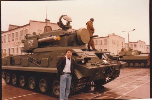 Altengrabow Nov 91
