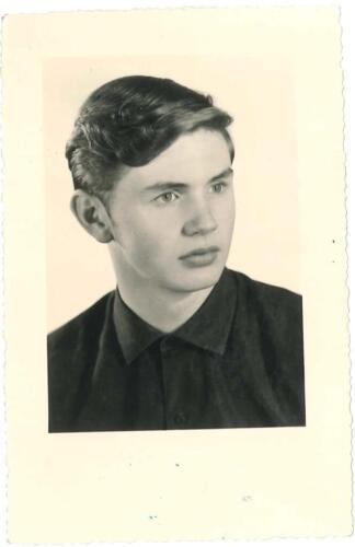 At-Age-17