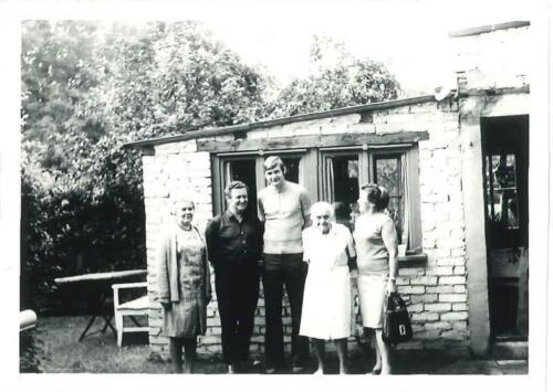 August-75-Bei-Frau-Greiner