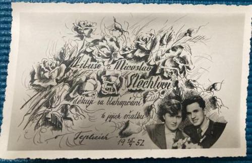 Grandparent s-wedding-announcement-1952