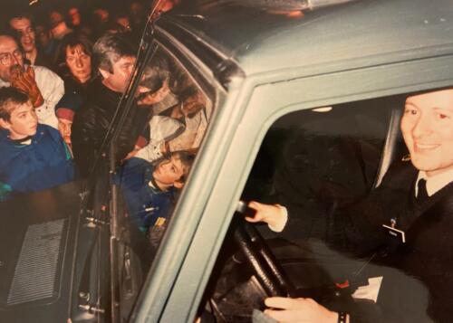 Tom on 10th Nov 1989